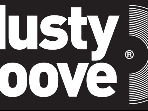 logo-dustygroove