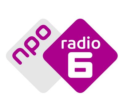 logo-radio6